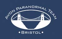 Avon Paranormal Team